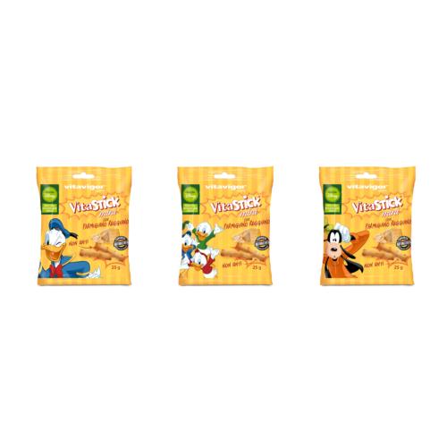 Vitastick Mini_Parmigiano