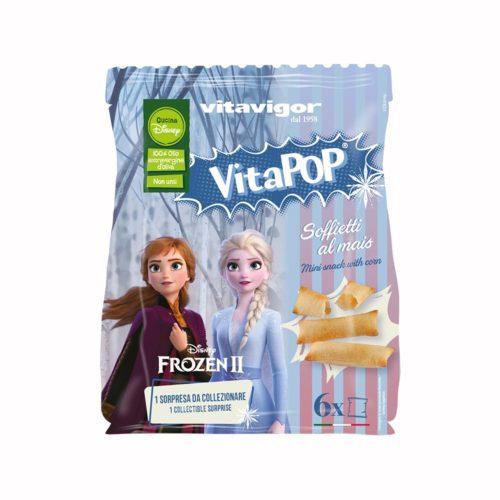 multipacco-frozen2-min