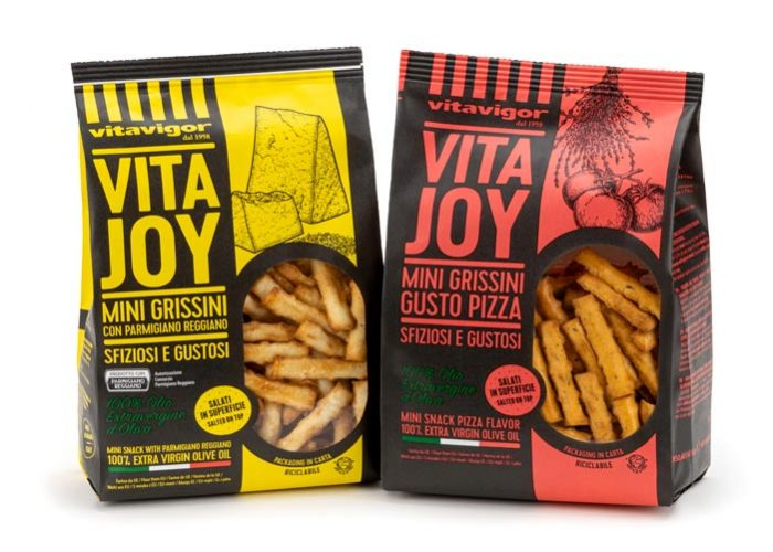 VITA-JOY-PARMIGIANO+PIZZA